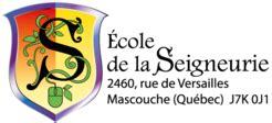 Calendrier Commission Scolaire Des Patriotes Calendrier Scolaire Ecole De La Seigneurie Clrdrs