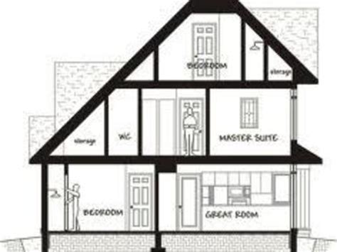 saltbox style house plans modern saltbox house plans