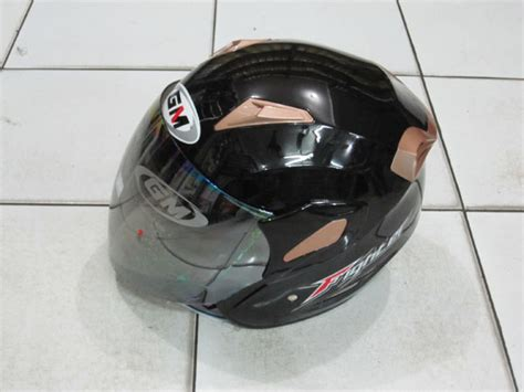 Helm Gm Di Lung helm gm selamat datang di website joker variasi motor