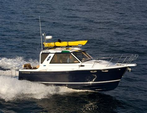 cutwater boats monroe 2015 cutwater c26 cruisers boat review boatdealers ca