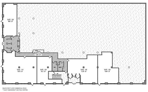 cannon house office building floor plan 100 cannon house office building floor plan tandem