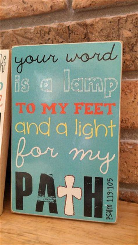 printable version of psalm 119 17 best images about sunday school room on pinterest