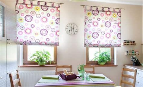 cortinas rusticas para salon cortinas modernas 2018 para salones cocinas y dormitorios