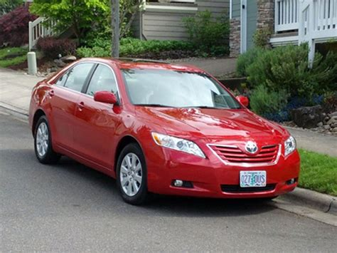 toyota camry 2006 kelley blue book 2008 toyota camry kelley blue book kbbcom autos post 2006 2008 toyota camry hybrid review kelley blue book autos post