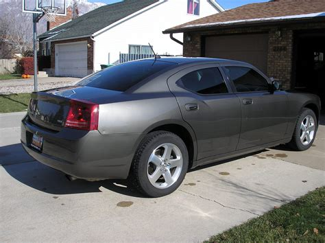 2008 charger sxt specs 2014 dodge charger awd upcomingcarshq