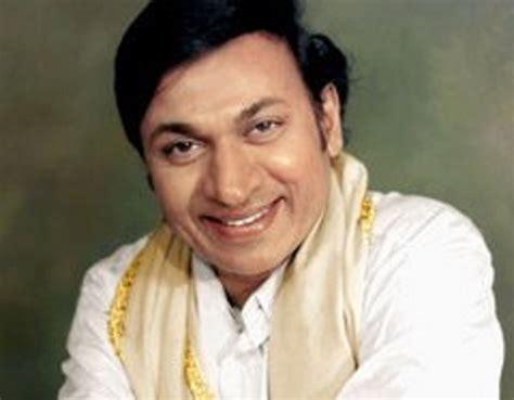 biography of film star rajkumar rajkumar richard rose bangalore