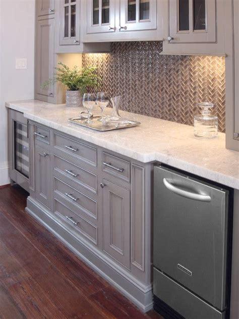 fantastic kitchen backsplash tile design trends4us com 80 best images about kitchen backsplashes on pinterest