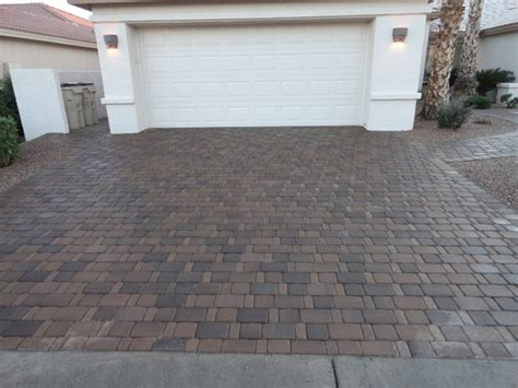 recycled patio pavers recycled patio pavers patio design today s 7 most popular materials bob vila