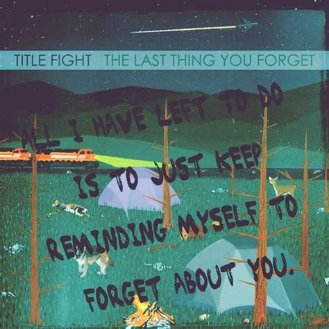 Shed Title Fight Lyrics by 378 Best Images About Music On Pop