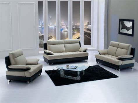 compact sofa set designs indian sofa set designs for small rooms roselawnlutheran