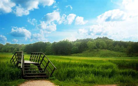 imagenes en hd increibles imagenes increibles de la naturaleza en hd taringa