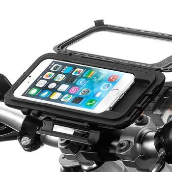 Triumph For Iphone 6 6s motorrad halterung iphone 6 6s hardcase wasserdicht mit u