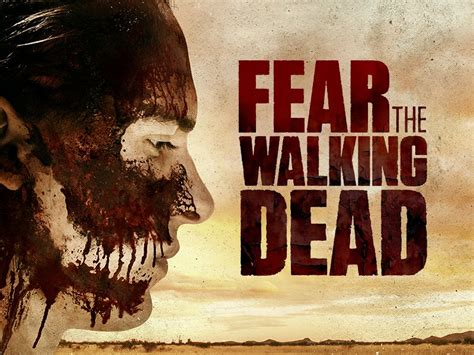 Amc The Walking Dead Sweepstakes 2017 - the walking dead season episode and cast information amc