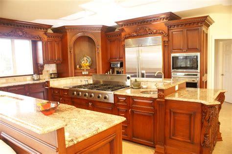 kitchen cabinets newark nj kitchen nj traditional kitchen newark by wl interiors
