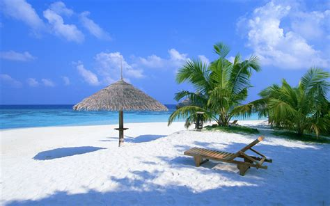 Maldives Island Desktop Backgrounds   Free Maldives Island Desktop Background   Desktop Backgrounds