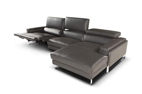 divani 6 divani divano moderno calia romeo acquistabile in e