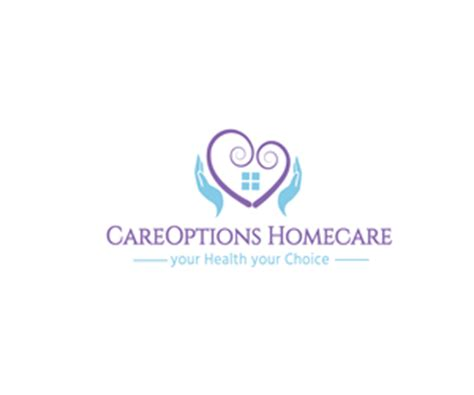 home health care logo design galleries for inspiration