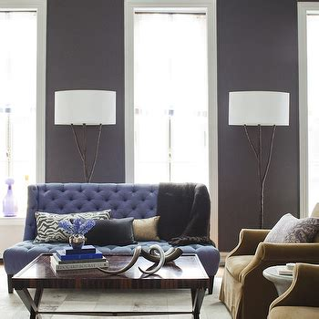 Aubergine Accessories For Living Room Aubergine Living Room Design Decor Photos Pictures Ideas Inspiration Paint Colors And