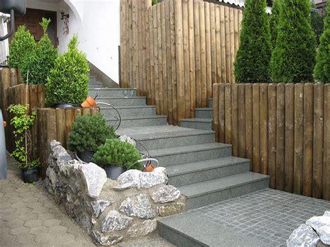 Garten Kaufen Allgäu by Sicht Wind U L 228 Rmschutz
