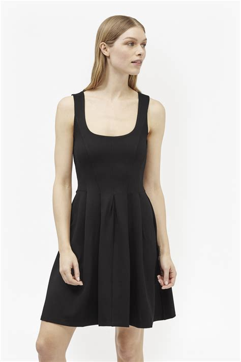 Sleeveless Dress flippy northern sleeveless dress dresses connection