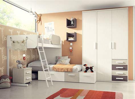 decoracion de habitaciones juveniles ideas dormitorios juveniles llenos de ideas que empiece la