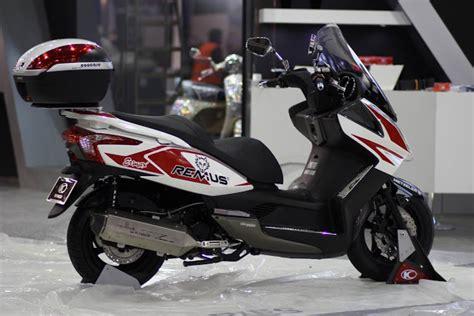 2012 Eicma 米蘭車展 搶先預告
