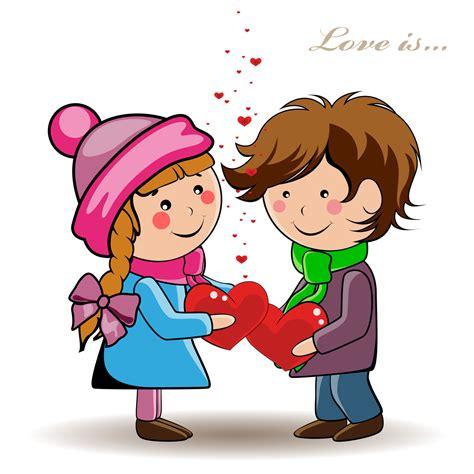 imagenes de amor y amistad dibujos banco de im 193 genes postales de amor y amistad