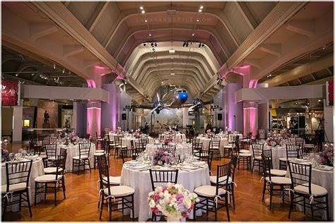 casa romantica wedding cost and wedding reception tbrb 100 images wedding
