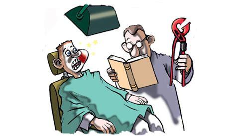 assistente alla poltrona dentista odontoiatria33 controlli dei nas in liguria denunciati