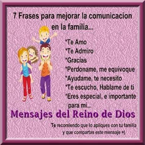 imagenes de dios lindos oraciones para la familia mensajes bonitos de dios para