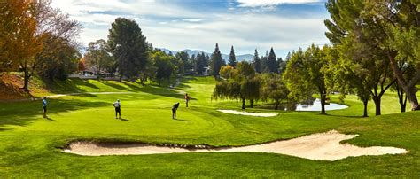 the enjoying golf on and the course books country club danville ca