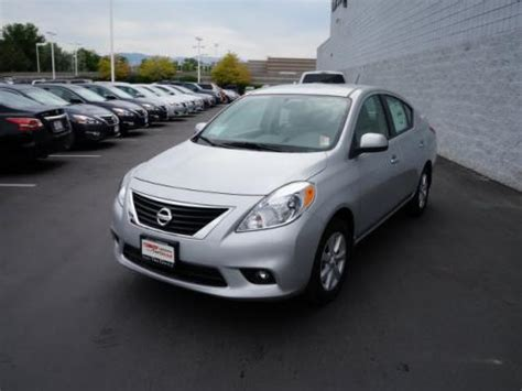 nissan versa touchup paint codes image galleries brochure and tv commercial archives