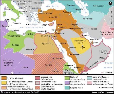 ottoman empire palestine palestine histoire de la palestine entre 1917 et 1947