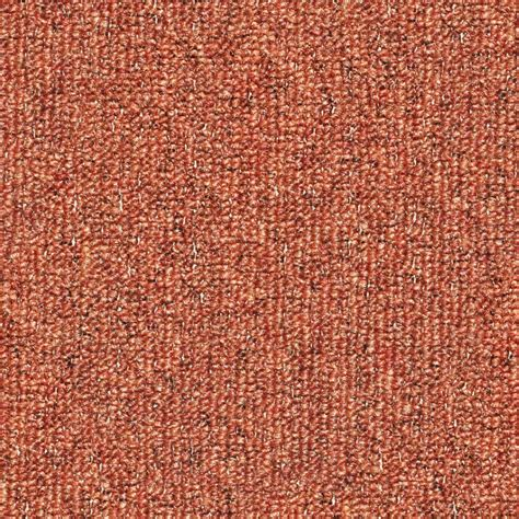 Home Design Game Free by High Resolution Seamless Textures Seamless Fabric Orange