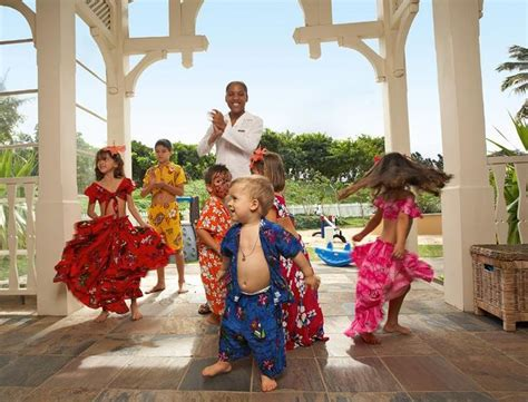 naturist fruits kids 78 images about culture mauritius on pinterest