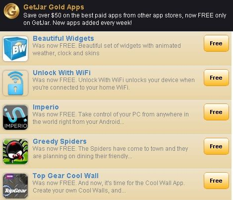 getjar apk apps apk getjar le plein d applications payantes gratuit samsung galaxy s2 i9100 i9100p