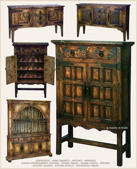 mexican rustic furniture home decor mi hacienda rustic spanish hacienda style furniture but i would like