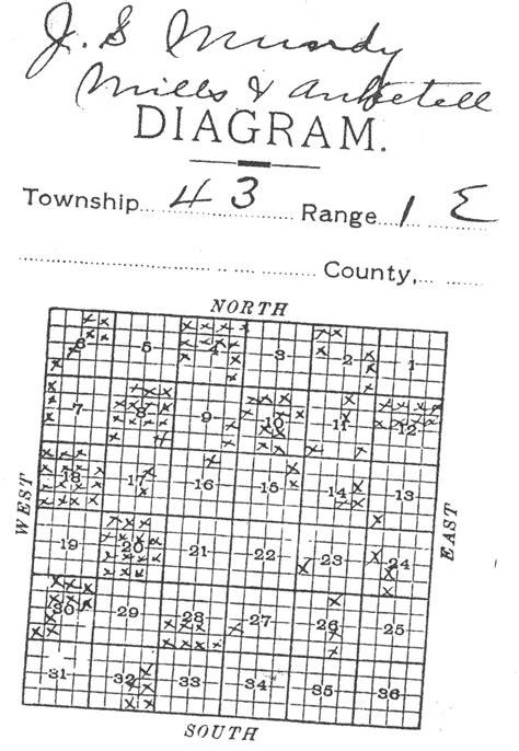Ashland County Records Ashland County Wigenweb Maps