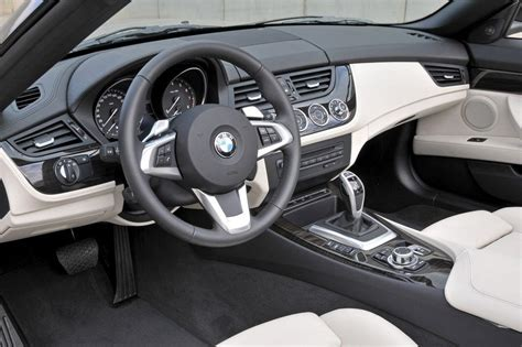 automobile air conditioning repair 2009 bmw z4 m roadster head up display 2009 2012 bmw z4 roadster top speed