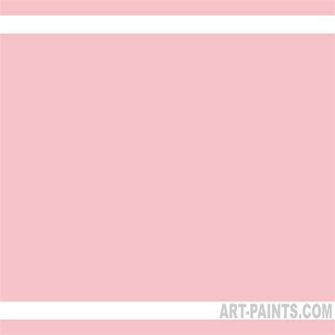 color shell shell pink artist paints h226 shell pink paint