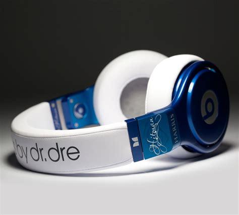 Aksesoris Handphone Earphone Headset Color Custom Beat colorware custom beats by dre pro headphones tech headphones dre headphones