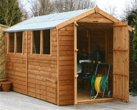 Cheap Small Garden Sheds Cheap Garden Sheds For Sale Compact Mini Small Large