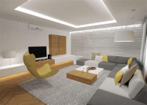 home design zlín ob 253 vac 237 pokoj hněd 233 a šed 233