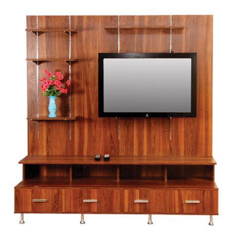 tv cupboard tv cabinet and stand partex star group corporate