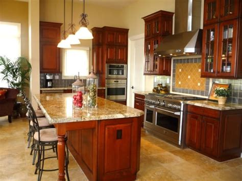kitchen staging ideas kitchen staging on pinterest kitchen staging staging and home staging