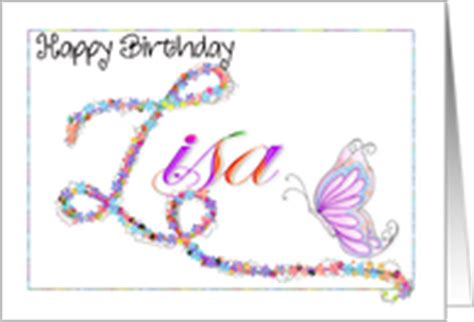 happy birthday lisa mp3 download birthday cards for names starting with quot l quot from greeting