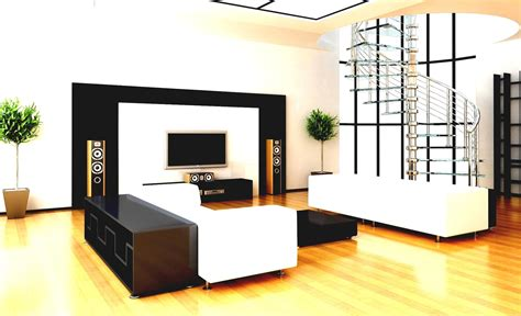 free professional interior design software tutorial with