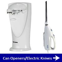 Best Electric Can Opener America S Test Kitchen by 220 Volt Kitchen Appliances 240 Volt Kitchen Appliances