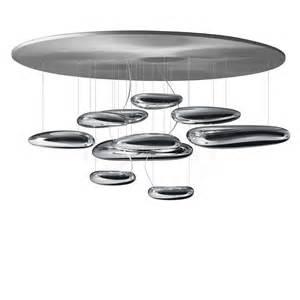 artemide l artemide mercury soffitto plafonnier en vente sur light11 fr