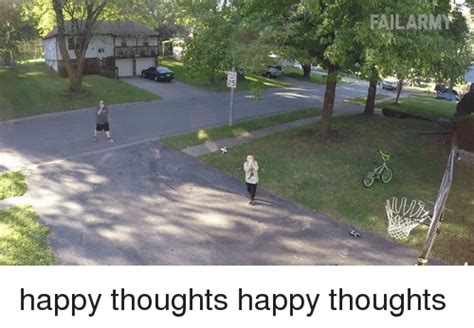 Happy Thoughts Meme - 25 best memes about happy thoughts happy thoughts memes